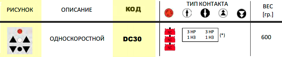 DC_30.png