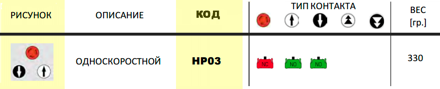 HP_03.png